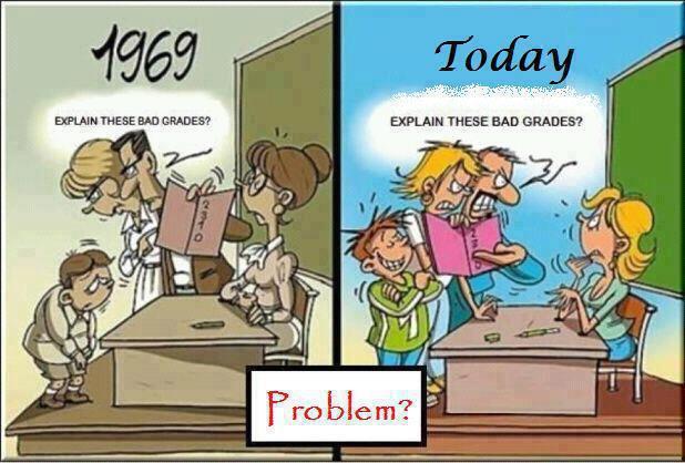 teachers-vs-parents-teachers-day-story